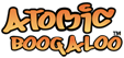 atomic boogaloo logo
